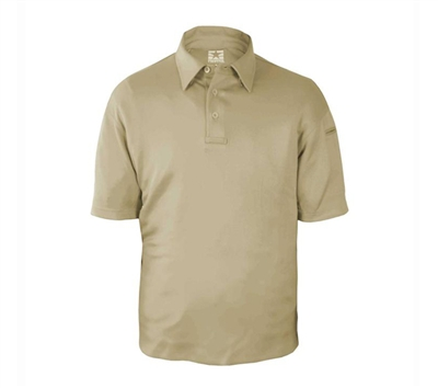 Propper Tan ICE Polos - F534172226