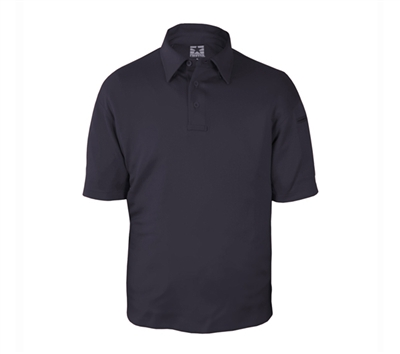 Propper Navy ICE Polos - F534172450