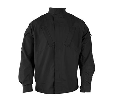Propper Black TAC.U Coats - F542438001