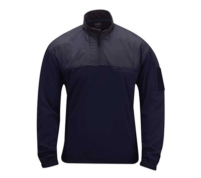 Propper Navy Practical Fleece Pullovers - F54300W450