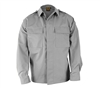 Propper Poly-Cotton Ripstop BDU Shirts - F545238020