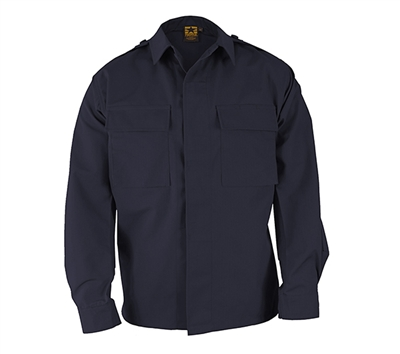Propper Poly-Cotton Ripstop BDU Shirts - F545238405