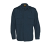Propper Navy Poly Cotton Ripstop BDU Shirts - F545238450