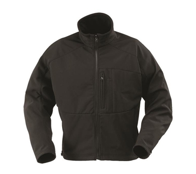 Propper Echo Softshell Jackets Liner - F547407001