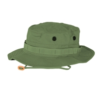 Propper Olive Cotton Ripstop Boonie Hats - F550155330