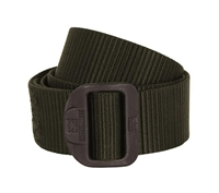 Propper Olive Nylon Tactical Belts - F560375330