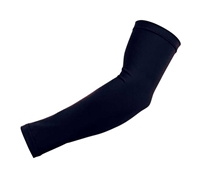 Propper Navy Cover-up Arm Sleeves - F56102C450