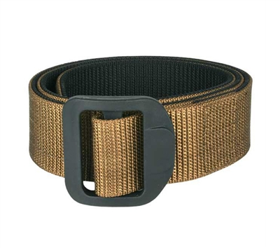 Propper Coyote 180 Belt - F561875236
