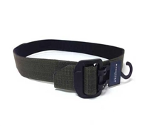 Propper Olive Tactical Belt - F561975330