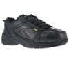 Reebok Centose Composite Toe Work Shoe - RB1865