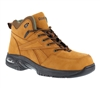 Reebok Tyak Composite Toe Work Boot - RB4327