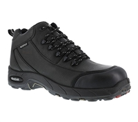 Reebok Composite Toe Waterproof Hiker Boots - RB4555