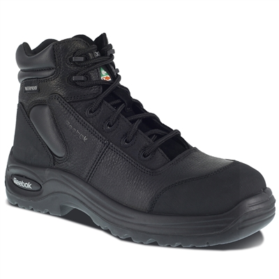 Reebok Sport Composite Toe Boot - RB6765