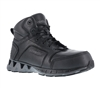 Reebok Zigkick Work Boot - RB7000