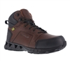 Reebok Zigkick Met Guard Work Boot - RB7605