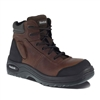 Reebok Sport Composite Toe Boots - RB7755
