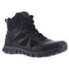 Reebok Sublite Cushion Tactical Duty Boots - RB8605