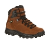 Rocky 5212 Creek Bottom Gore-Tex Waterproof Hiker Boot