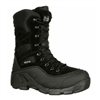 Rocky BlizzardStalker Pro Insulated Boot 5455