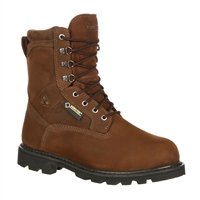 Rocky Ranger Steel Toe GORE-TEX Insulated Boot 6223