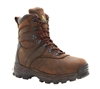 Rocky Boots Sport Utility Pro Insulated Waterproof Boots - 7480