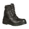 Rocky Boots Eliminator Waterproof Insulated Boots