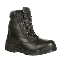 81321 Rocky Boots Eliminator Waterproof Insulated Boots