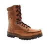 Rocky Boots Outback Gortex Waterproof Outdoor Boots - 8729
