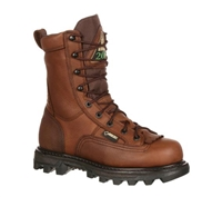 Rocky Boots Insulated Gore-Tex Outdoor Boots - 9237