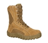 Rocky Boots S2V Vented Military Boots - FQ0000104