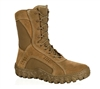 Rocky Coyote S2V Tactical Military Boot - RKC050