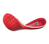 Rocky EnergyBed Footbed - RKYS125