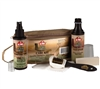 Rothco Kiwi Desert Boot Care Kit 10109
