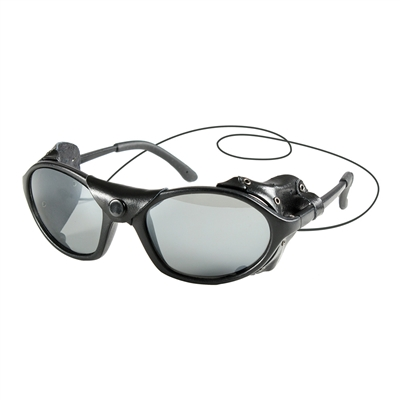 Rothco Wind Guard Tactical Sunglasses - 10380