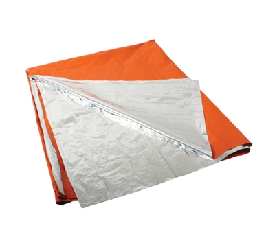 Rothco Polarshield Survival Blanket - 1043