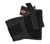 Rothco Ankle Holster - 10599