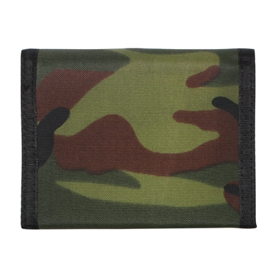 Rothco Commando Wallet - 10630