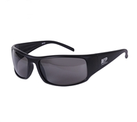 Smith & Wesson Smoke Lens Sunglasses - 10644
