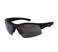 Smith & Wesson Smoke Lens Sunglasses - 10647