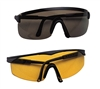 Rothco Sports Glasses - 10802