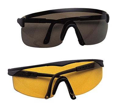 Rothco Shooting Glasses - 10802