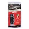 Sabre Pepper Spray - 11009
