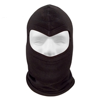 Rothco Fire Retardant Tactical Hood - 11055