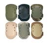 Rothco Tactical SWAT Knee Pads - 11058