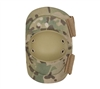 Rothco Multicam Elbow Pads - 11067