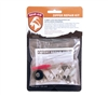 Mcnett Gear Aid Zipper Repair Kit -1109
