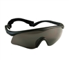 Rothco Interchangeable Goggle Kit - 11337