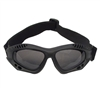 Rothco Tactical Goggles - 11377