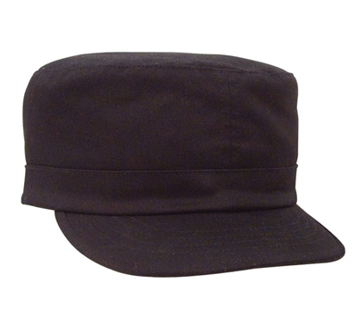 Rothco Womens Adjustable Fatigue Cap - 1151