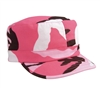 Rothco Womens Adjustable Fatigue Cap - 1152